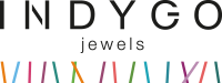 Indygo Jewels